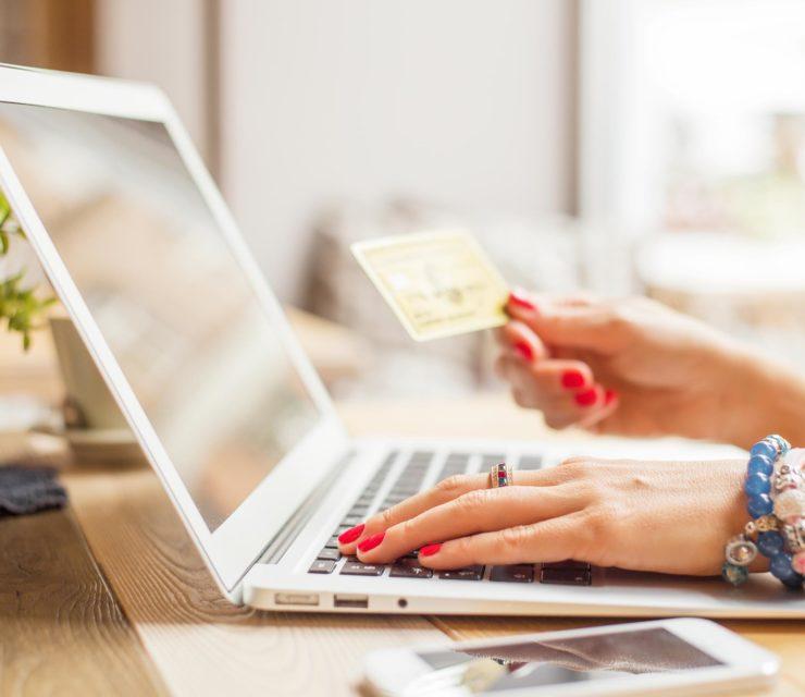 Bankkártyacsalások vs. magyar netezők