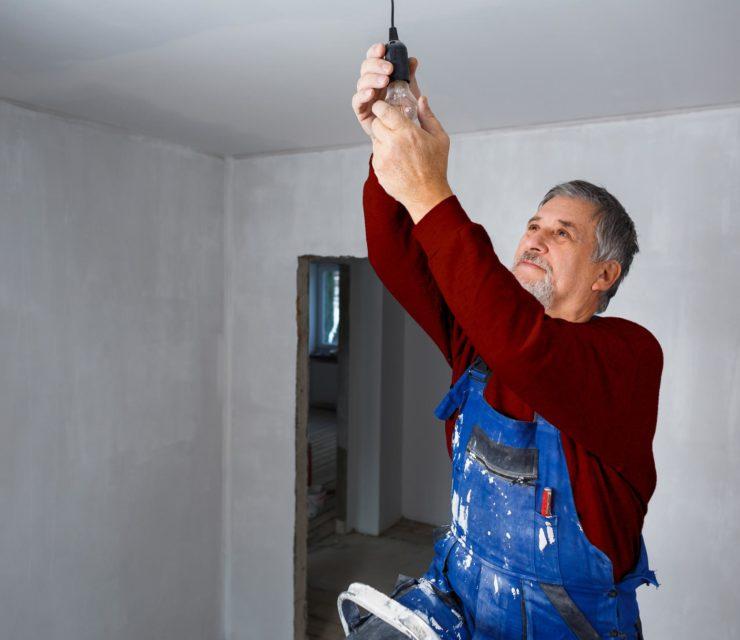 Házibarkács-gyorstalpaló: 5 alapszabály a  sérülések elkerüléséhez