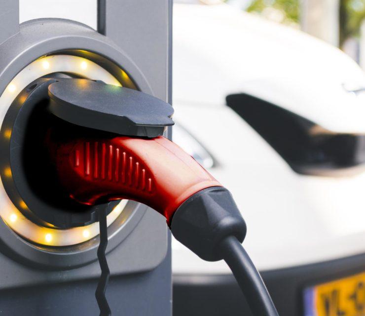 Elektromos és hibrid autók: minden, amit tudni érdemes róluk