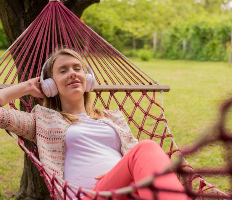 A modern technológia szuper hatással van a lelki egészségedre