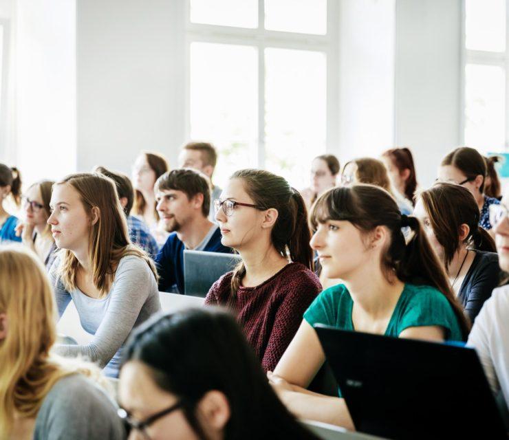 Hol kellene külföldön tanulnod?