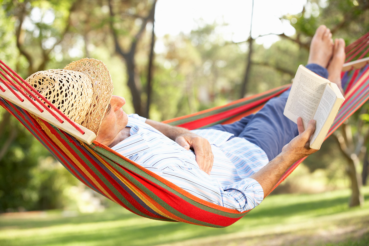 The three habits of happily retired people_shutterstock_119145595.jpg