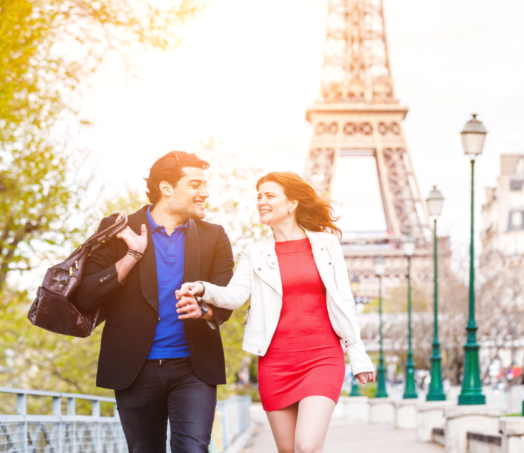 Íme, Párizs legjobb ingyenes programjai