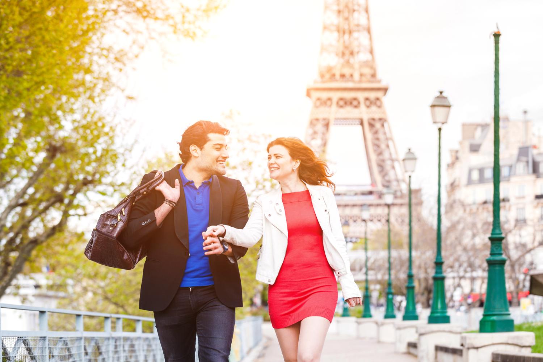 5-ingyenes-program-parizsban-mindenkinek