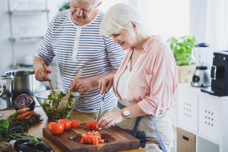 vitaminok-50-felett-potolni