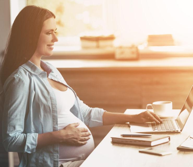 Pénzügyi tanácsok kezdő szülőknek