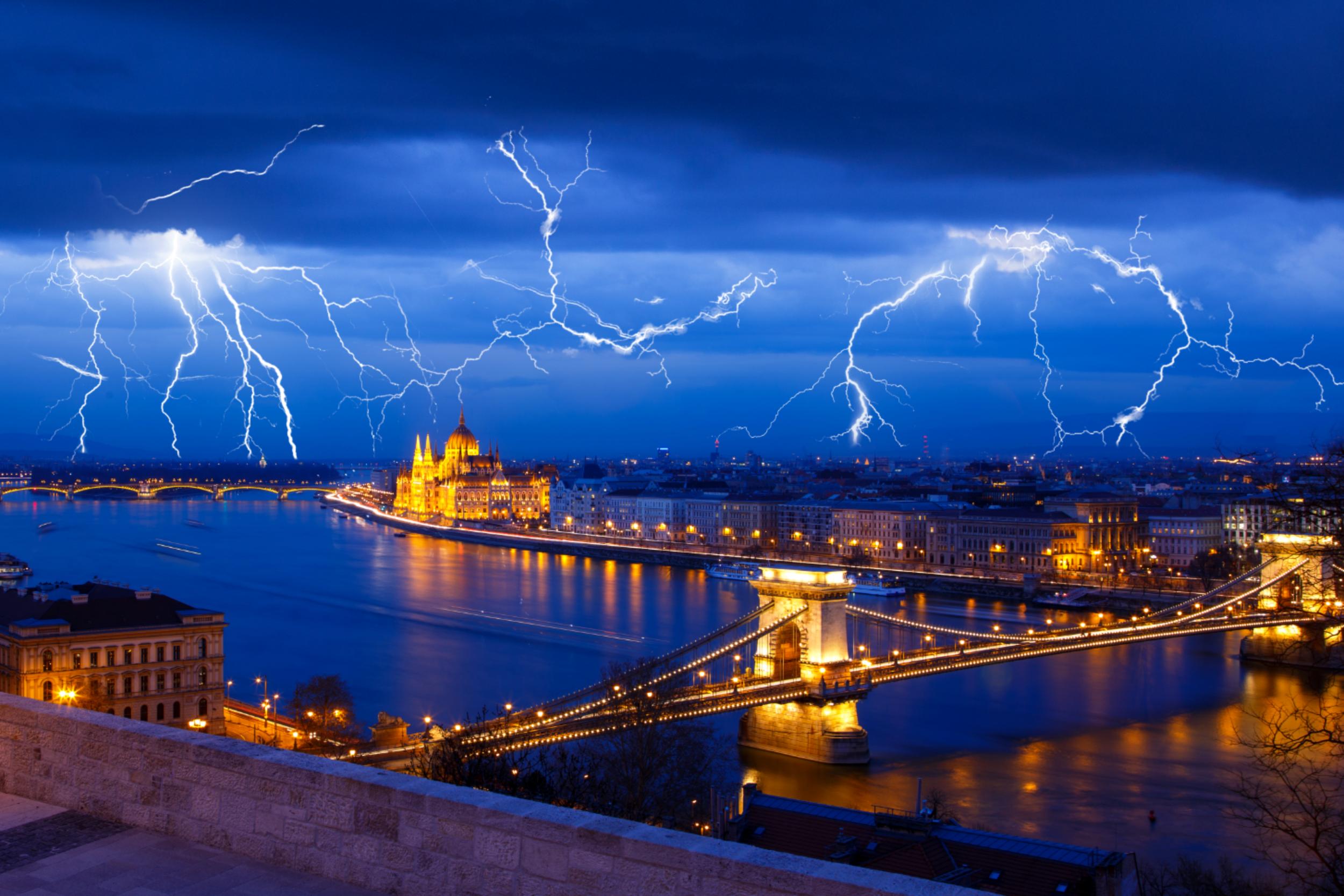 igy-keruld-el-vihar-villamlas-karokat
