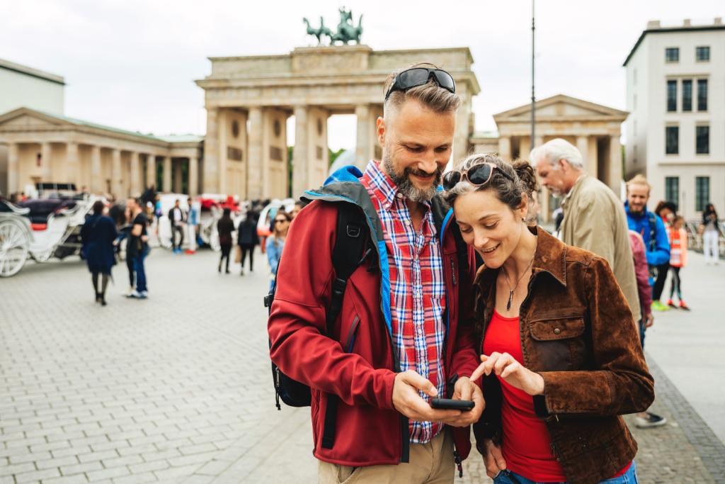 partnerek keresése berlin ingyen)