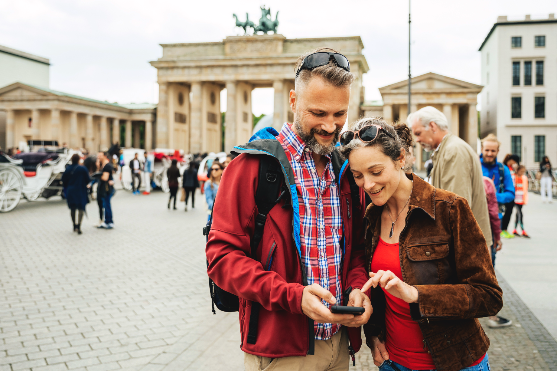 5-legjobb-ingyenes-program-berlinben