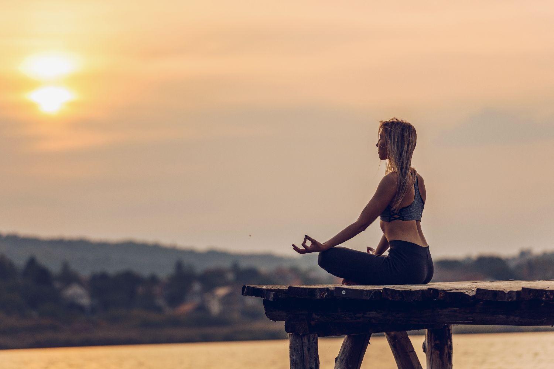 meditacioval-a-mentalis-egeszsegert
