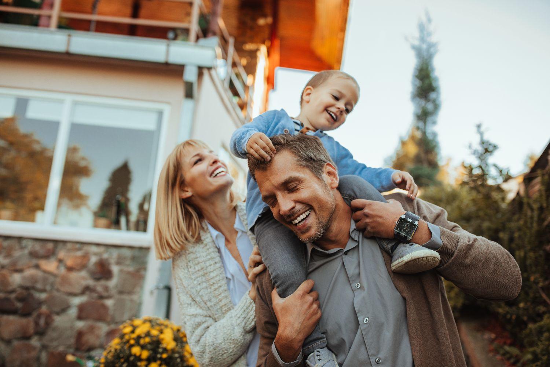 koss-biztositast-tudd-biztonsagban-otthonodat-ertekeidet