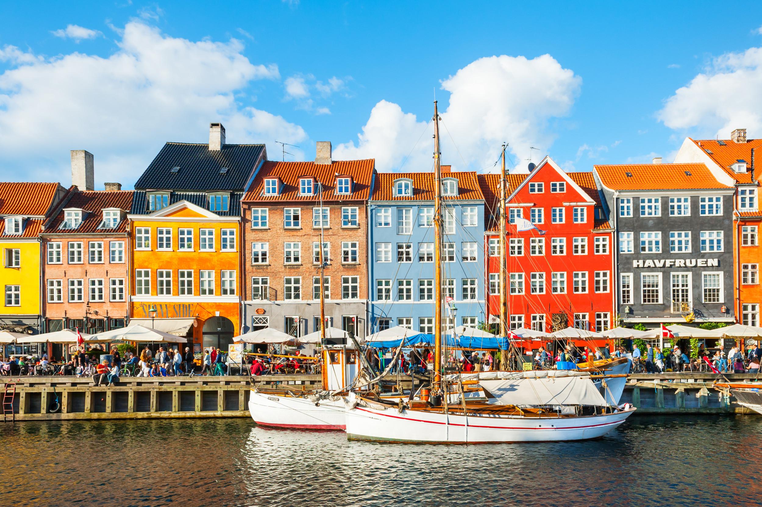 5-legjobb-ingyenes-program-koppenhagaban.jpg