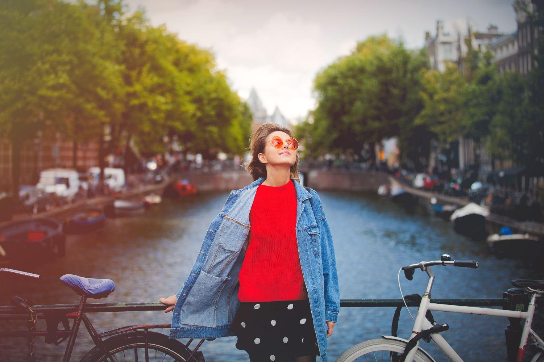 5-legjobb-ingyenes-program-amszterdamban