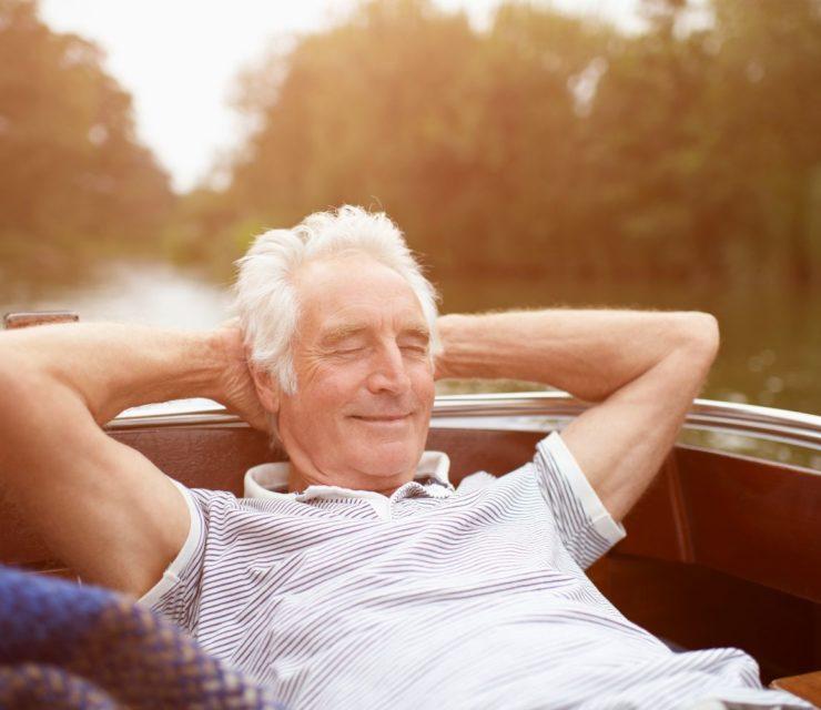Nyugdíj: beletörődés, bizonytalanság, düh?